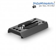SmallRig Quick Dovetail (Manfrotto) 1280
