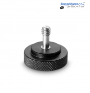 SmallRig Quick release Thumb screw with 1/4 inch thread 916