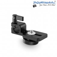SmallRig Rod clamp to attach your monitor or EVF to any 15mm rod 960