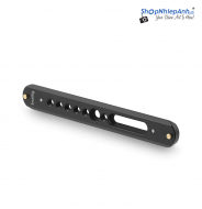 SmallRig Safety NATO Rail 150mm 1876