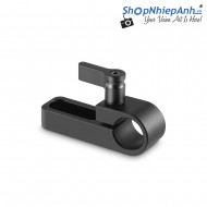 SmallRig Single 15mm Rail Clamp 1549