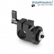 SmallRig Single RailBlock 860