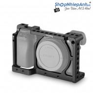 SmallRig Sony A6000/A6300/A6500/Nex-7 Cage 1661