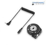 SmallRig Sony FS5 Handgrip Adapter with ARRI Rosette 2192
