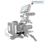 SmallRig Sony PXW-FS5 Basic Accessory Kit 1861
