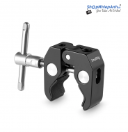 SmallRig Super Clamp w/ 1/4