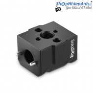 SmallRig Top Handle Adapter 2175