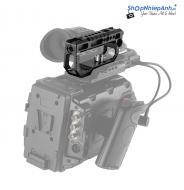 SmallRig Top Handle for Blackmagic URSA Mini/ Mini PRO 2000