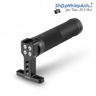 SmallRig Top Handle (Rubber Black Ring) 1447