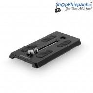SmallRig Vinten Camera Quick Release Plate 1700