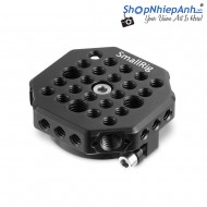 SmallRig Zhiyun Crane2 Multifunctional Baseplate 2120