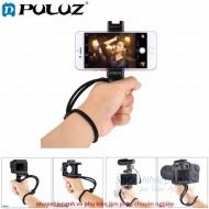 Smart Grip Puluz for smartphone