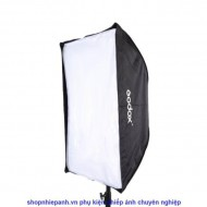 Softbox Godox 60x90 cm