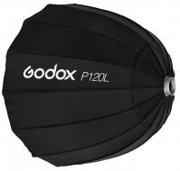 Softbox Parabolic Godox P120L