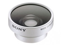 Sony wide convert VCL-0630 S
