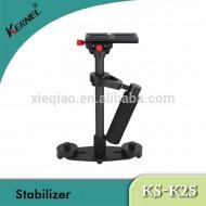 Steadycam Kernel KS-K25 carbon fiber