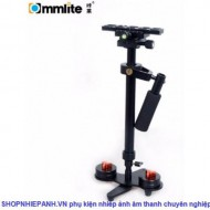 Steadycam S60 Commlite professional
