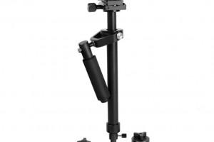 Steadycam Pro S60
