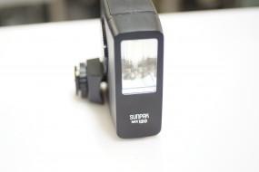 Sunpak MX120
