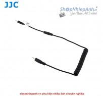 Sync cord Fujifilm RR-100 (R2)
