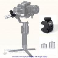 Tạ cân bằng gimbal Ulanzi UURig R022 (300gram)