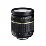 Tamron 17-50F2.8 XR Di II for nikon