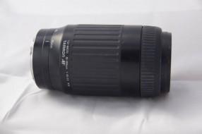 Tamron 90-300f4.5-5.6 for pentax AF
