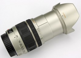 Tamron AF 28-200F3.8-5.6 XR Di Aspherical for sony A