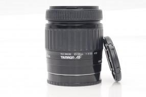 Tamron AF 35-90f4-5.6 for Nikon