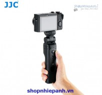 Tay cầm chống rung JJC TP-C1 for canon (Canon HG-100TBR)