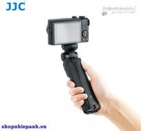 Tay cầm chống rung JJC TP-U1
