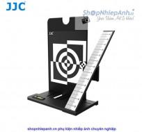 Thiết bị hỗ trợ cân chỉnh auto focus JJC ACA-01