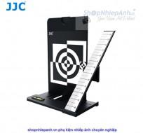 Thiết bị hỗ trợ chỉnh Auto Focus và Color calibration JJC ACA-02