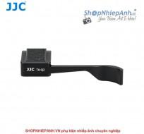 Thumbs Up Grip JJC TA-Q2 for Leica Q2