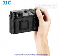 Thumbs up grip JJC TA-XPRO3 for Fujifilm X-Pro3 X-Pro1 X-Ro 2