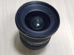 Tokina 12-24F4 AT-X Pro SD IF DX for nikon