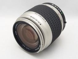 Tokina AF 28-80f3.5-5.6 for Nikon
