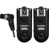 Trigger Yongnuo 603 II (thế hệ II mới nhất)