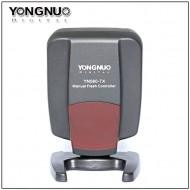 Trigger Yongnuo YN560-TX