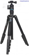Tripod Benro iTrip IT25