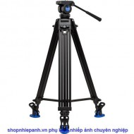 Tripod Benro KH26NL Video Kit