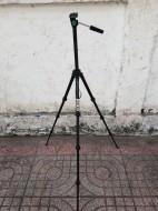 Tripod Fujicolor 500B