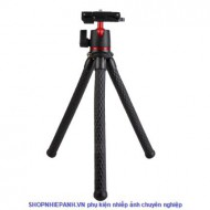 Tripod Jieyang JY-TT04 mini smart