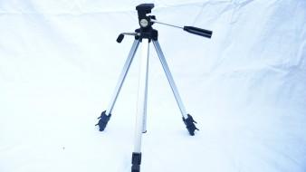 Tripod Minette PL-3