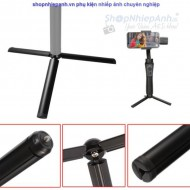 Tripod mini KingKong LDX-298