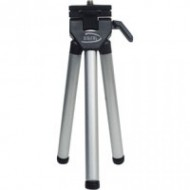 Tripod mini silver type B