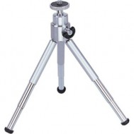 Tripod mini silver type A