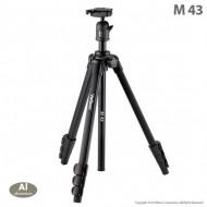 Tripod VELBON M43
