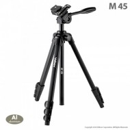 Tripod VELBON M45
