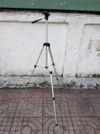 Tripod Weifeng WT330A cũ